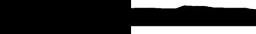 Cultivate Calm Logo